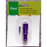 20-01330  Cricut Scoring Tip & Housing